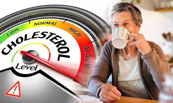 7 Healthy Tips for anyone having Cholesterol