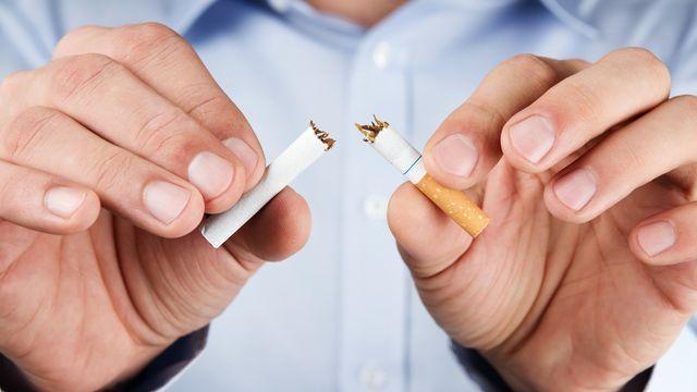 Effective-Ways-to-Quit-Smoking
